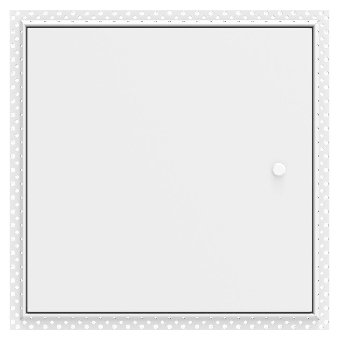 Uvanlig Inspektionslem 20x20 cm. Køb direkte til lav pris uden dyre mellemled RK-27