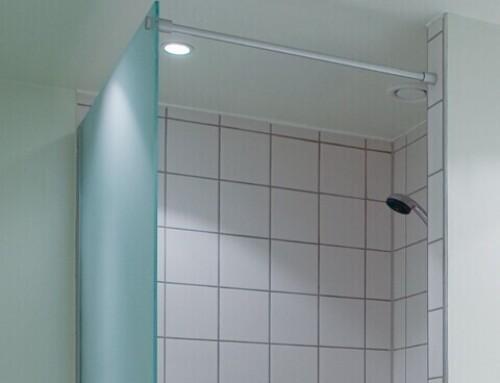 Aqua Bar • Totalrenovering • 644 boliger • Avedøre Stationsby