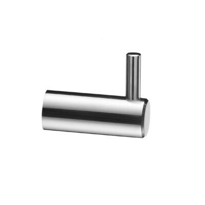 Håndklædekrog Aqua Pin - salg til professionelle