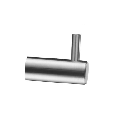 Aqua Pin håndklædekrog / krog / salg til professionelle
