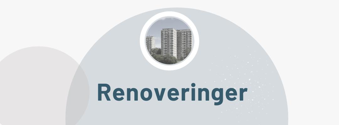 referrencer renoveringsprojekter