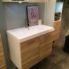 Aquatrend badmøbler